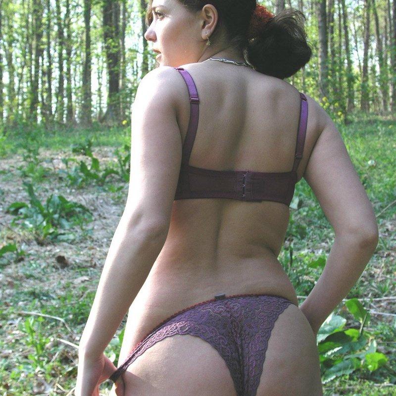 une escort-girl sur Saint-Cyr-au-Mont-d'Or